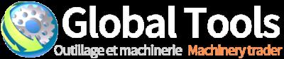 Global Tools